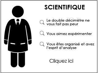 Le-scientifique